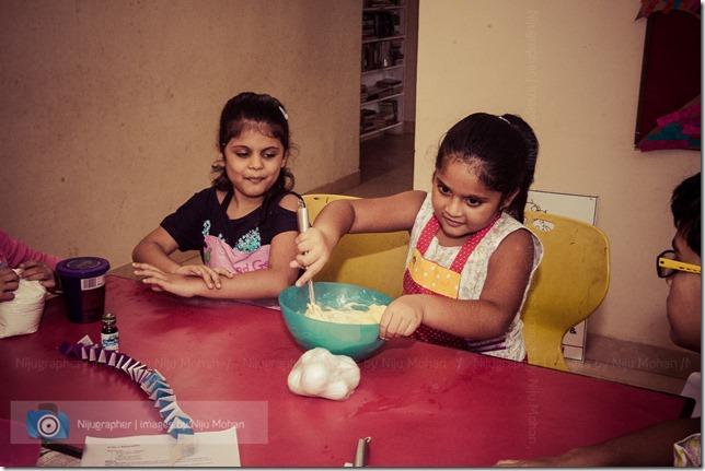 Bookworm-Trust-Kidscook-with-Sujata-4 - DSC_9023