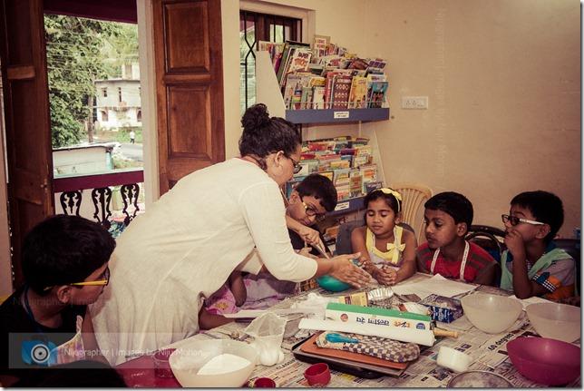Bookworm-Trust-Kidscook-with-Sujata-6 - DSC_9025