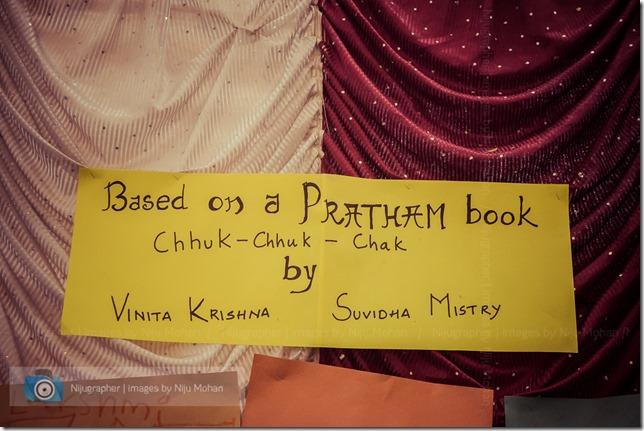 Bookworm-Trust-at-Kathavana-111 - DSC_9299