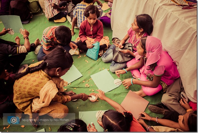 Bookworm-Trust-at-Kathavana-83 - DSC_9253