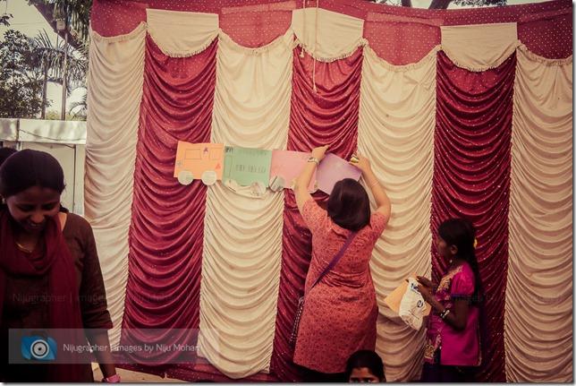 Bookworm-Trust-at-Kathavana-89 - DSC_9262
