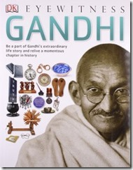 eyewitness_gandhi