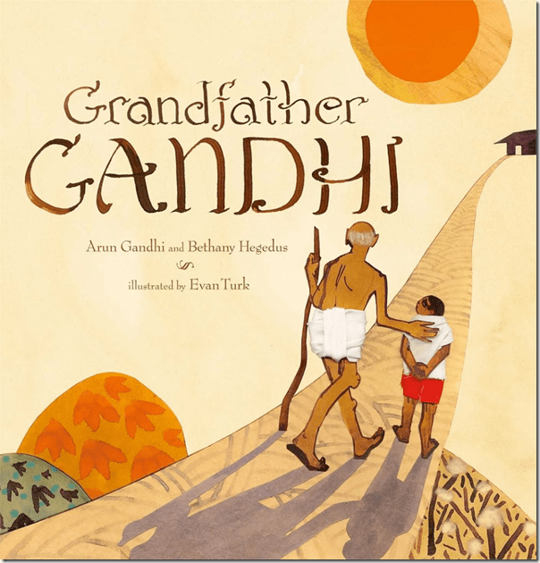 grandafather_gandhi