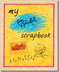 my_gandhi_scrapbook