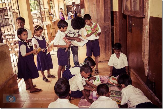 Nijugrapher-Bookworm_Trust-Kudchire_School - 4 - DSC_1323