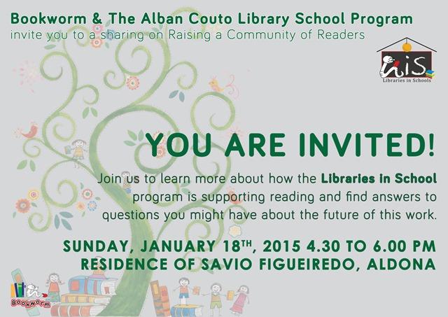 LiS-Invite-for-Aldona