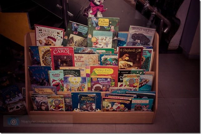 Nijugrapher-Christmas_at_Library - 16 - DSC_3495