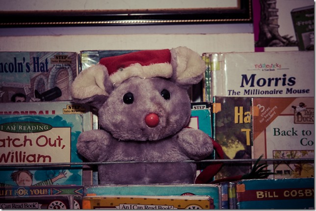 Nijugrapher-Christmas_at_Library - 20 - DSC_3499