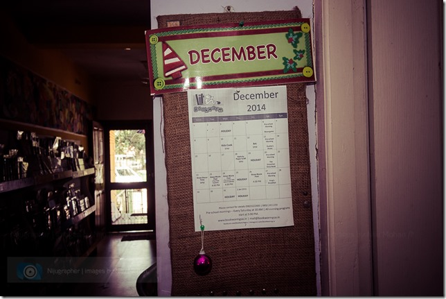 Nijugrapher-Christmas_at_Library - 21 - DSC_3501