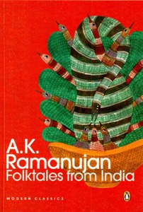 folk-tales-from-india-400x400-imadkqp4yfzxabxh
