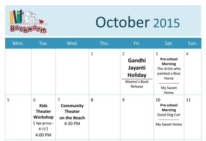 2015-10-October