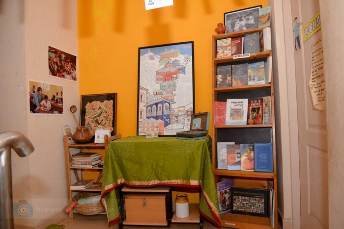 Nijugrapher-Bookworm-Mature_Readers'_Premiere-DSC_4803-82