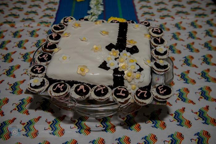 Nijugrapher-Bookworm-Maxine_Berntsen_80th_birthday-DSC_3317-7