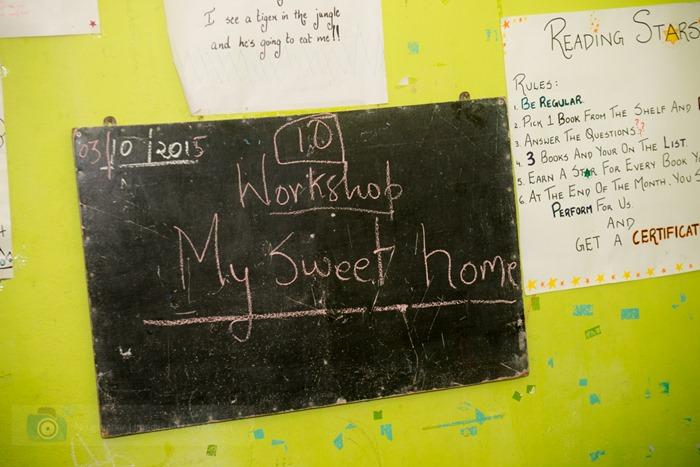 Nijugrapher-Bookworm-My_Sweet_Home_at_Chimbel-DSC_3562-2