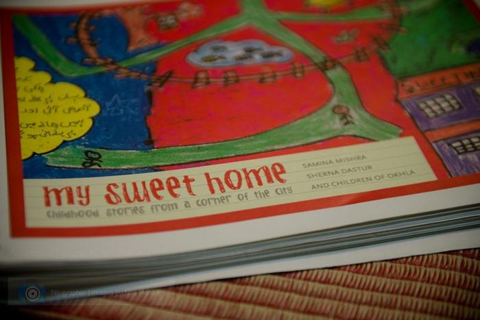 Nijugrapher-Bookworm-My_Sweet_Home_at_Chimbel-DSC_3587-12