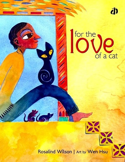 For_the_love_of_a_cat