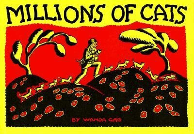 millions_of_cats