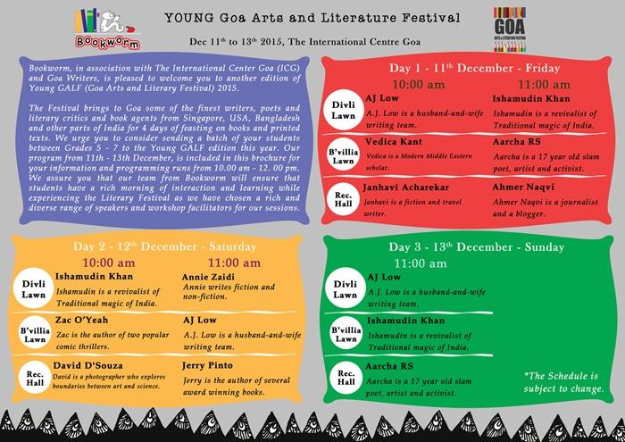 Young-GALF-2015-Program_v8