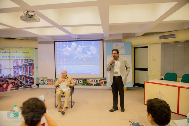 Nijugrapher-Bookworm-INELI-India-2-DSC_3888