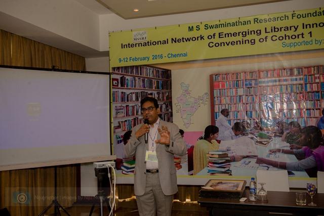 Nijugrapher-Bookworm-INELI-India-5-DSC_3382
