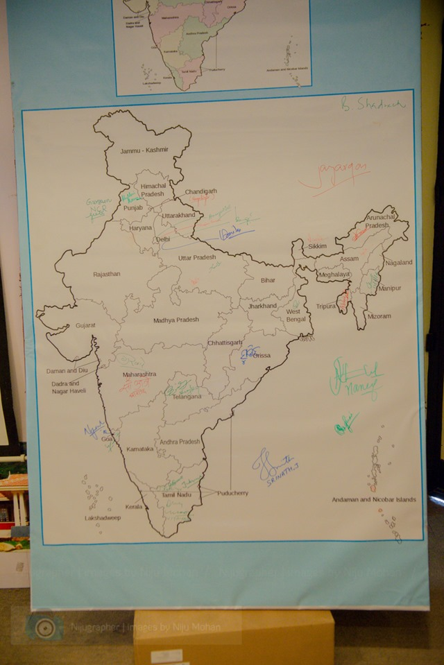 Nijugrapher-Bookworm-INELI-India-59-DSC_3998