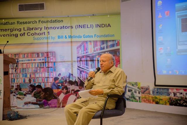 Nijugrapher-Bookworm-INELI-India-8-DSC_3896