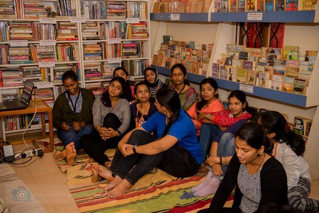 Nijugrapher-Bookworm-Nirmala_Special_Educators-16-DSC_4932