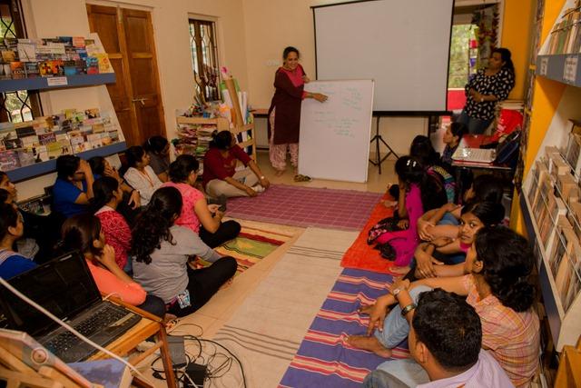Nijugrapher-Bookworm-Nirmala_Special_Educators-17-DSC_4933