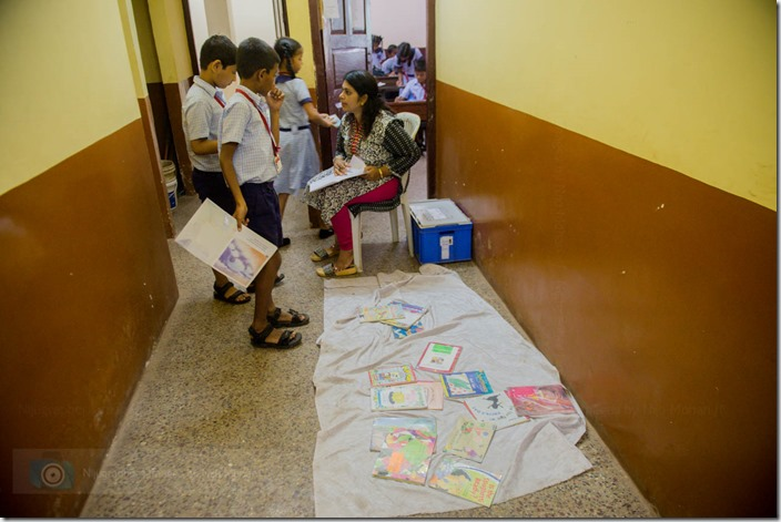 Nijugrapher-Bookworm_Goa-Libraries_in_Schools_Our_Lady_of_Merces - 24 - DSC_9762