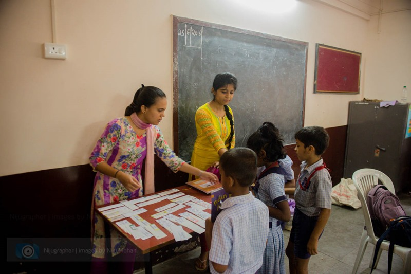 Nijugrapher-Bookworm_Goa-Libraries_in_Schools_Our_Lady_of_Merces - 4 - DSC_9721
