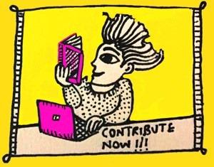 contribute-image-300