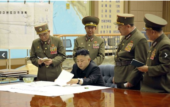 North Korea plan to attack US mainland revealed in photographs - Telegraph - Mozilla Firefox 3292013 71003 AM.bmp