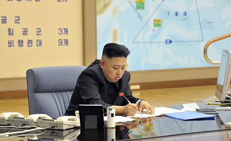 North Korea plan to attack US mainland revealed in photographs - Telegraph - Mozilla Firefox 3292013 71051 AM.bmp
