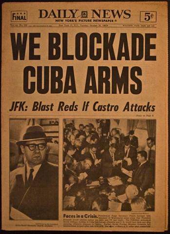 cuban-missle-crisis-ff