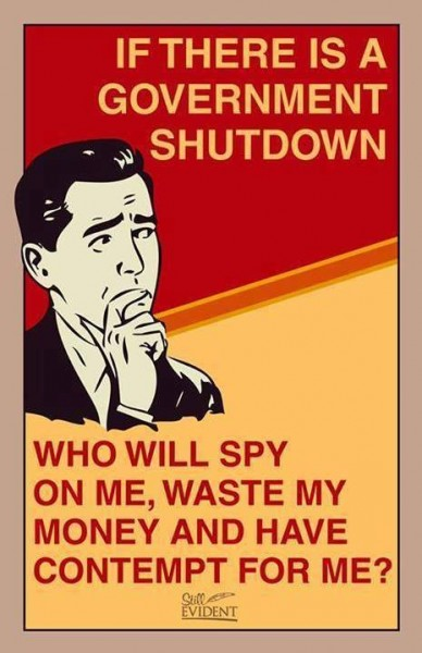 govtshutdown-388x600