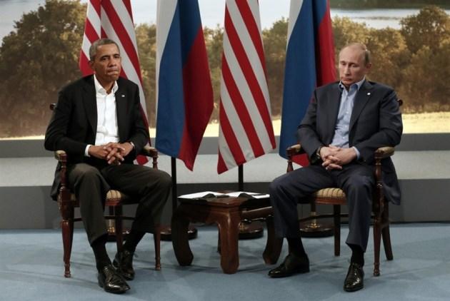pb-130617-obama-putin-meeting.photoblog900