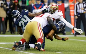 49ers-seahawks-2014 football