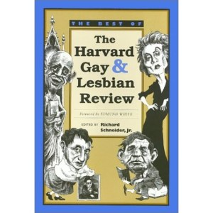 Harvard Gay and Lesbian Review