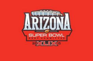 Super Bowl Arizona