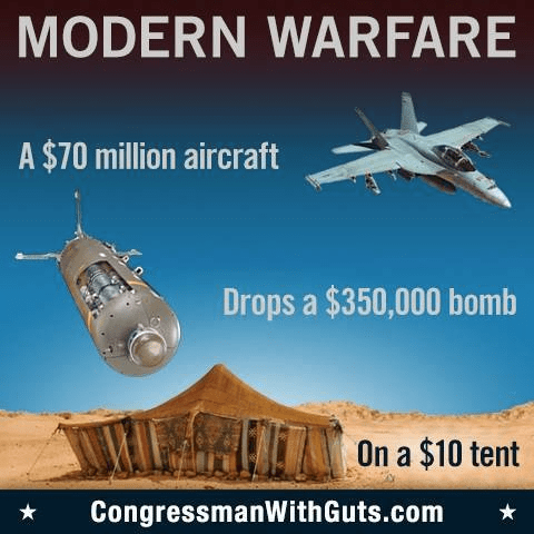 70 mil aircraft 350000 bomb 10 dollar ten