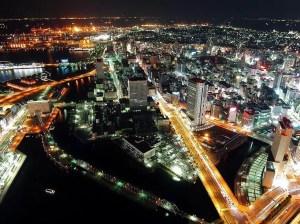 Modern Hiroshima