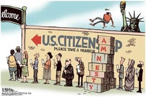 Obama's new citizenship fairness
