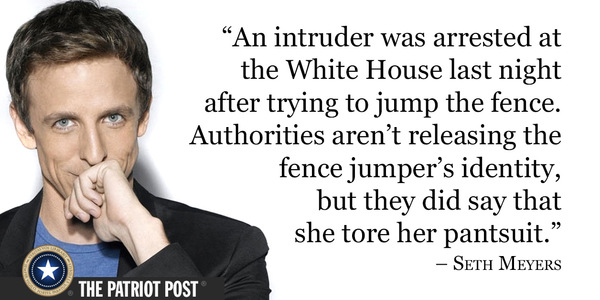 Hillary White House Obama