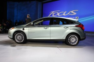 ford-focus-electric-2