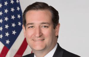 Ted_Cruz_14