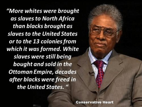 Blacks slavery