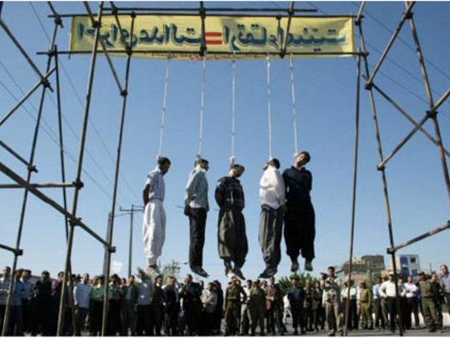 hanging-gays-in-iran