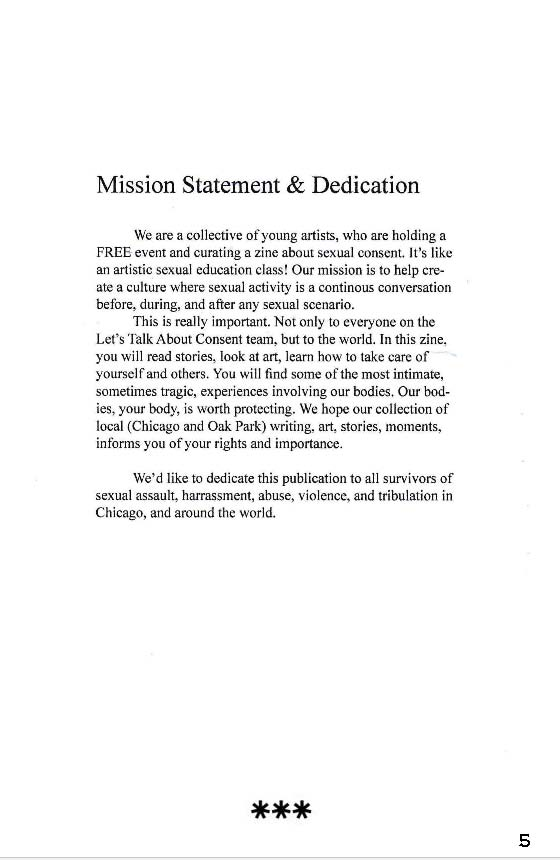 Let's Talk Consent e-zine_Page_05