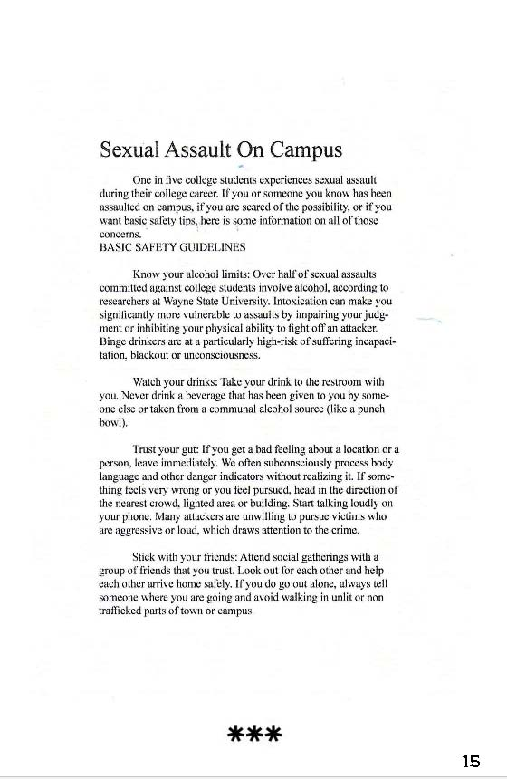 Let's Talk Consent e-zine_Page_15