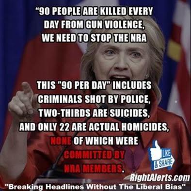 gun-hillary-lies-about-crime-statistics